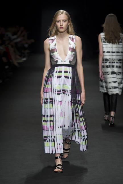 byblos-milan-fashion-week-spring-summer-2016-21