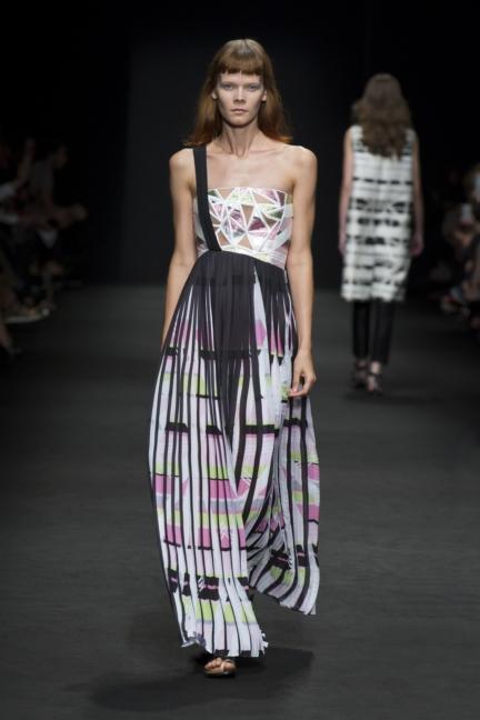 byblos-milan-fashion-week-spring-summer-2016-22