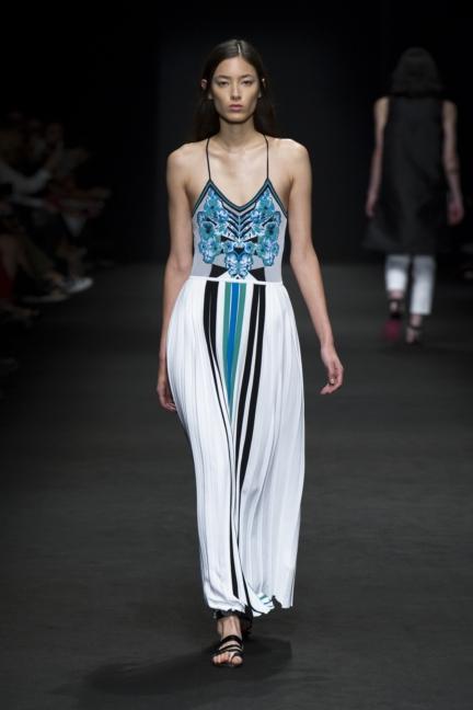 byblos-milan-fashion-week-spring-summer-2016-3