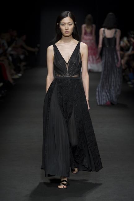 byblos-milan-fashion-week-spring-summer-2016-31