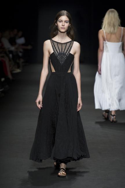 byblos-milan-fashion-week-spring-summer-2016-33