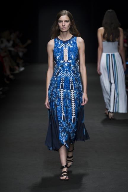 byblos-milan-fashion-week-spring-summer-2016-4