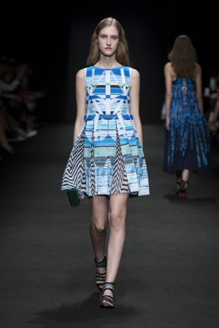 byblos-milan-fashion-week-spring-summer-2016-5