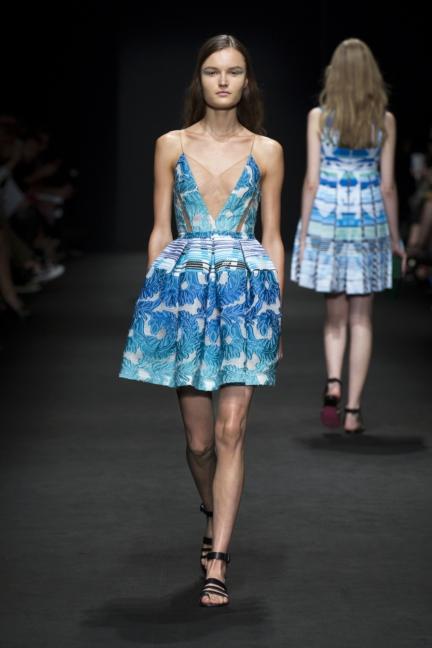 byblos-milan-fashion-week-spring-summer-2016-6