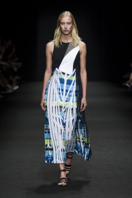byblos-milan-fashion-week-spring-summer-2016