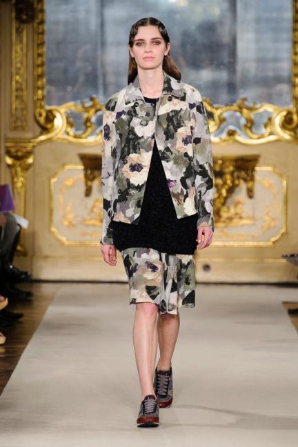 cividini-milan-fashion-week-autumn-winter-2015-2016-runway-15