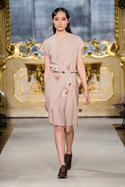 cividini-milan-fashion-week-autumn-winter-2015-2016-runway-17
