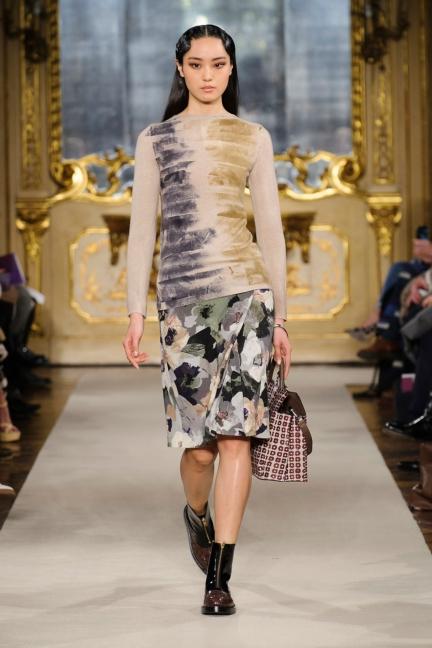 cividini-milan-fashion-week-autumn-winter-2015-2016-runway-18