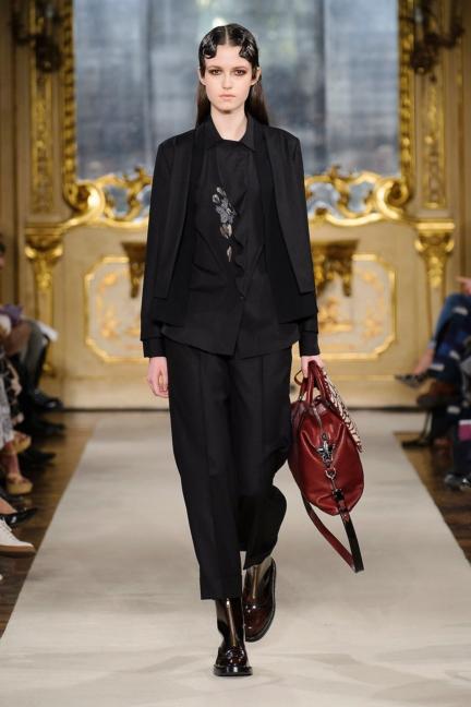 cividini-milan-fashion-week-autumn-winter-2015-2016-runway-2