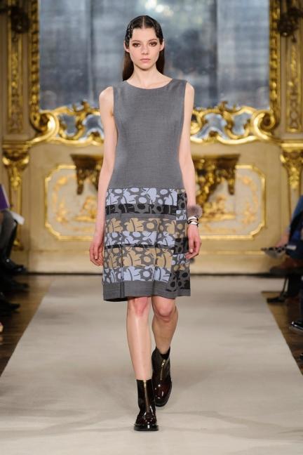 cividini-milan-fashion-week-autumn-winter-2015-2016-runway-20
