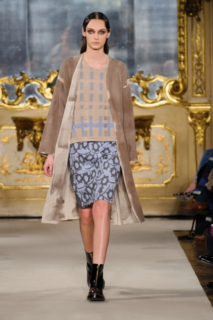 cividini-milan-fashion-week-autumn-winter-2015-2016-runway-22
