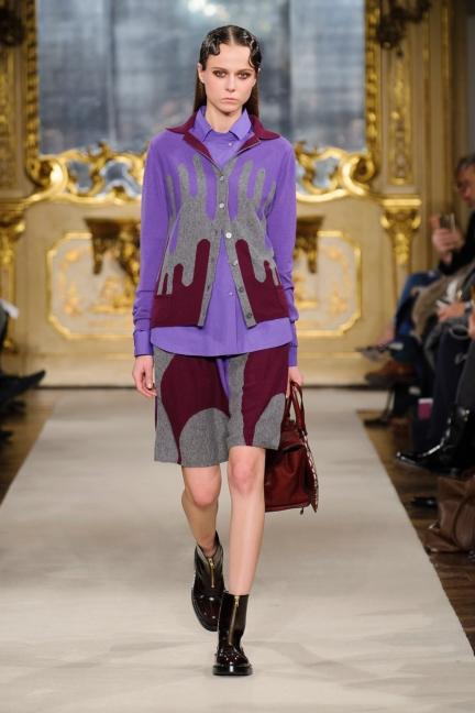 cividini-milan-fashion-week-autumn-winter-2015-2016-runway-24