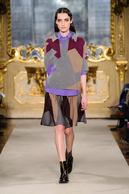 cividini-milan-fashion-week-autumn-winter-2015-2016-runway-26