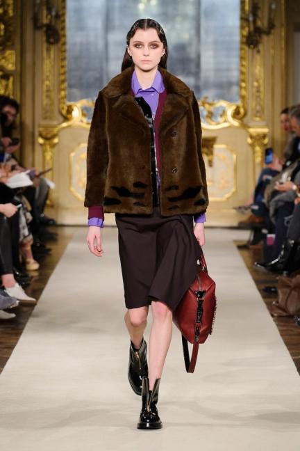 cividini-milan-fashion-week-autumn-winter-2015-2016-runway-27