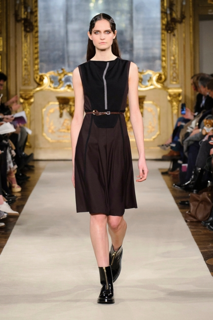 cividini-milan-fashion-week-autumn-winter-2015-2016-runway-28