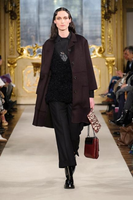 cividini-milan-fashion-week-autumn-winter-2015-2016-runway-29