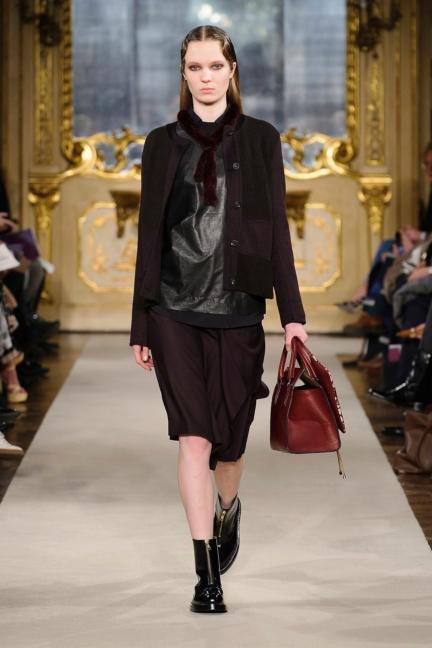 cividini-milan-fashion-week-autumn-winter-2015-2016-runway-30