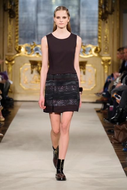 cividini-milan-fashion-week-autumn-winter-2015-2016-runway-31
