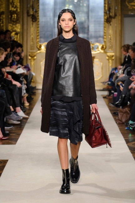 cividini-milan-fashion-week-autumn-winter-2015-2016-runway-32