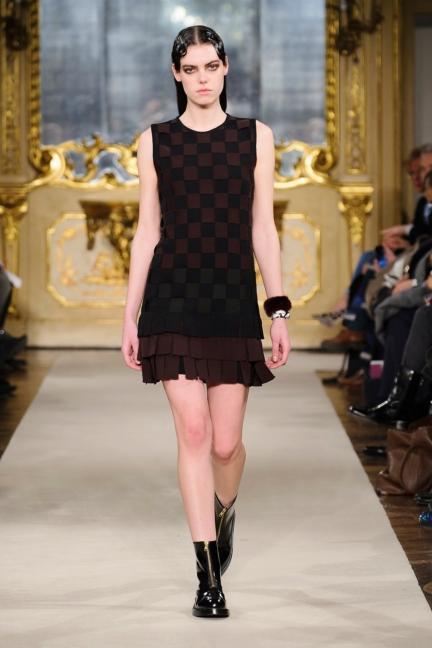 cividini-milan-fashion-week-autumn-winter-2015-2016-runway-33