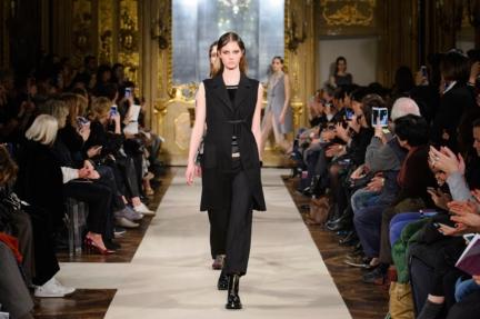 cividini-milan-fashion-week-autumn-winter-2015-2016-runway-37