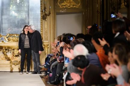 cividini-milan-fashion-week-autumn-winter-2015-2016-runway-39