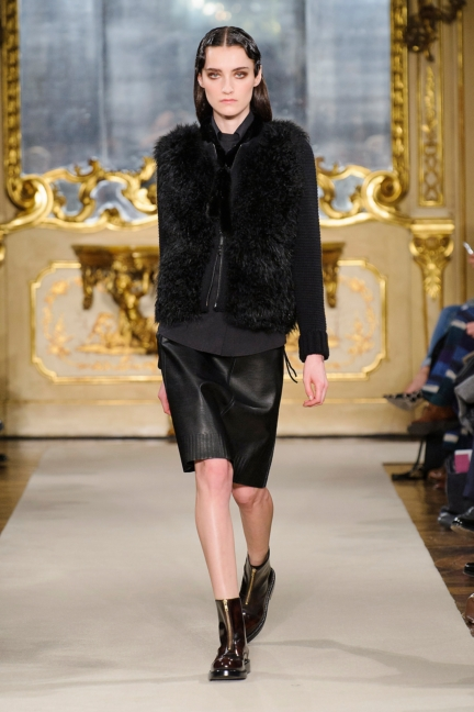 cividini-milan-fashion-week-autumn-winter-2015-2016-runway-4
