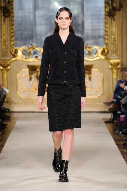 cividini-milan-fashion-week-autumn-winter-2015-2016-runway-6