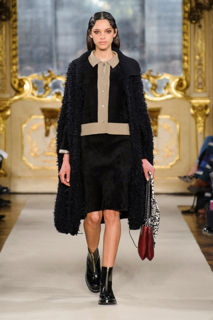 cividini-milan-fashion-week-autumn-winter-2015-2016-runway-8