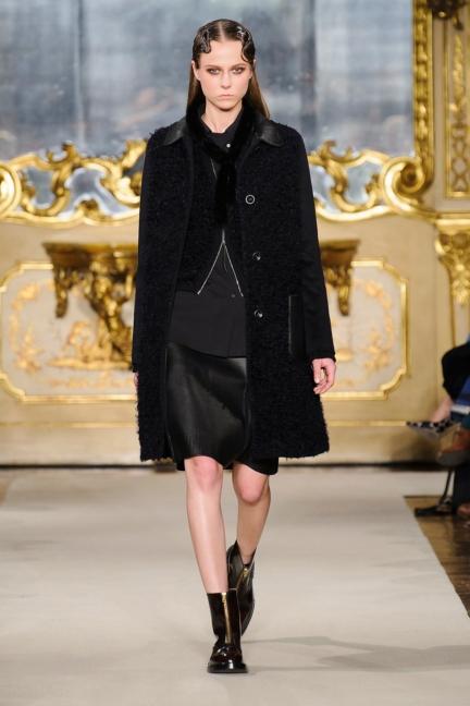 cividini-milan-fashion-week-autumn-winter-2015-2016-runway