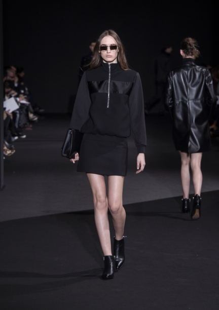costume-national-milan-fashion-week-autumn-winter-2015-10
