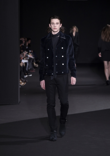 costume-national-milan-fashion-week-autumn-winter-2015-12