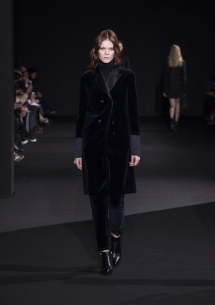 costume-national-milan-fashion-week-autumn-winter-2015-16