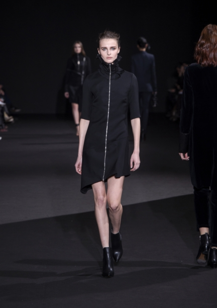 costume-national-milan-fashion-week-autumn-winter-2015-17