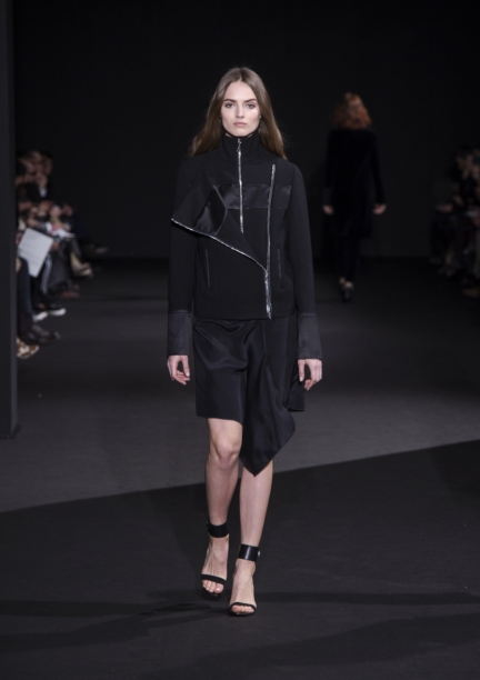 costume-national-milan-fashion-week-autumn-winter-2015-18