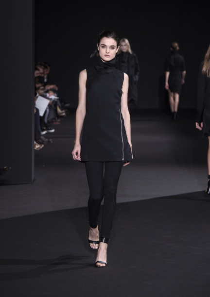 costume-national-milan-fashion-week-autumn-winter-2015-19