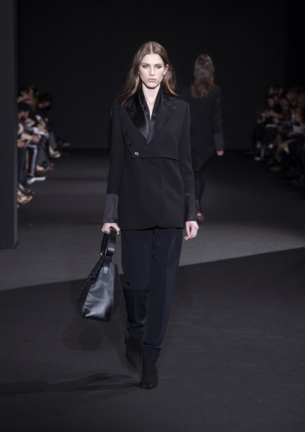 costume-national-milan-fashion-week-autumn-winter-2015-2