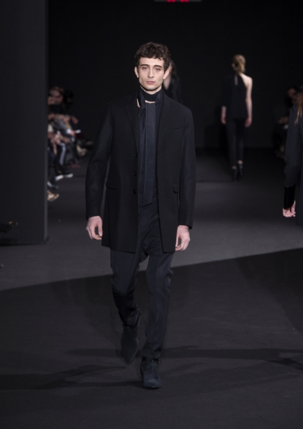 costume-national-milan-fashion-week-autumn-winter-2015-27
