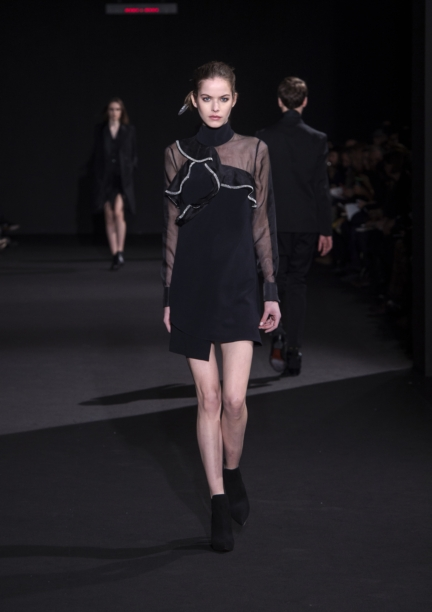 costume-national-milan-fashion-week-autumn-winter-2015-30