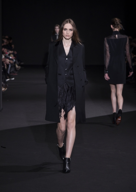costume-national-milan-fashion-week-autumn-winter-2015-31