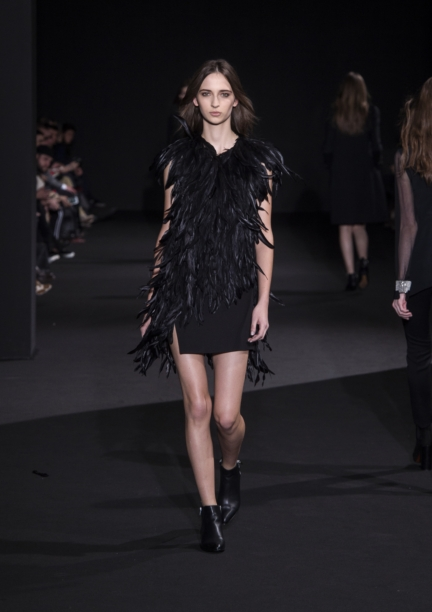 costume-national-milan-fashion-week-autumn-winter-2015-33