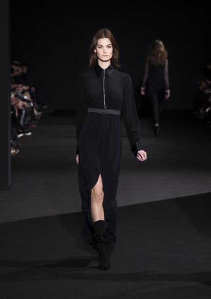 costume-national-milan-fashion-week-autumn-winter-2015-34