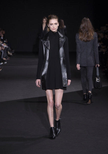 costume-national-milan-fashion-week-autumn-winter-2015-6