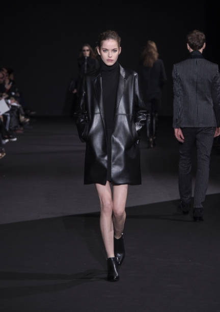 costume-national-milan-fashion-week-autumn-winter-2015-9