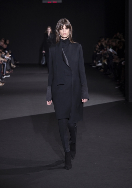 costume-national-milan-fashion-week-autumn-winter-2015