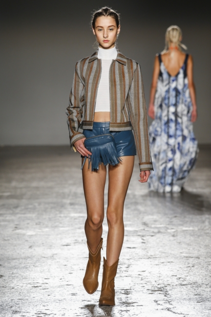 cristiano-burani-milan-fashion-week-spring-summer-2015-33