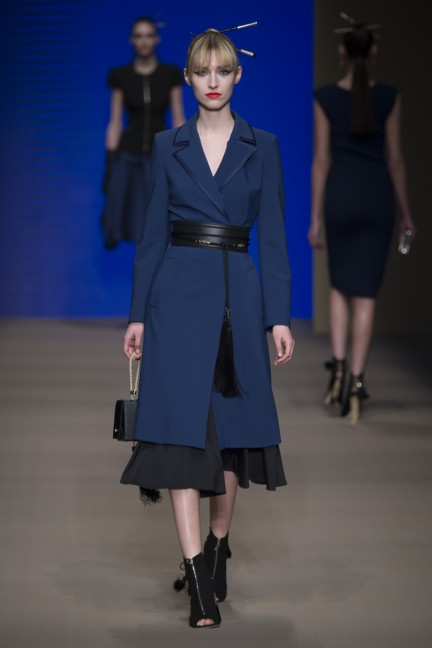 elisabetta-franchi-milan-fashion-week-autumn-winter-2015-runway-10