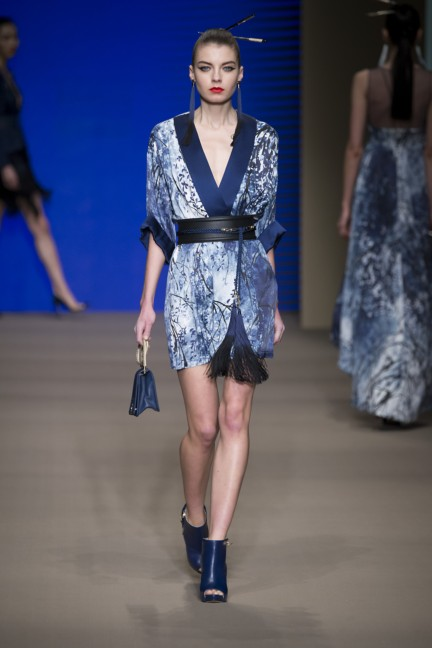 elisabetta-franchi-milan-fashion-week-autumn-winter-2015-runway-16
