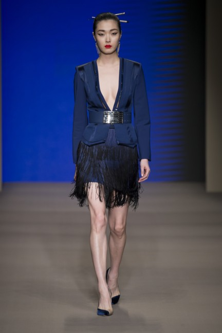 elisabetta-franchi-milan-fashion-week-autumn-winter-2015-runway-17