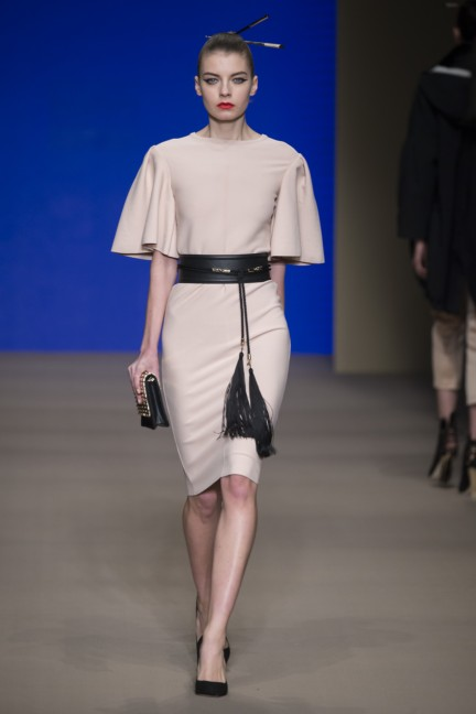 elisabetta-franchi-milan-fashion-week-autumn-winter-2015-runway-44